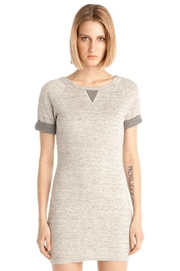 J Brand: Branding Colleges, Jbrand, Style, Cute Dresses, Branding Sweatshirts, J Branding, Dresses 225, Sweatshirts Dresses, Fleece Sweatshirts
