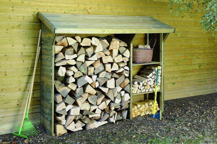 25 best ideas about abri bois de chauffage sur pinterest bucher bois abri bois et chauffage. Black Bedroom Furniture Sets. Home Design Ideas
