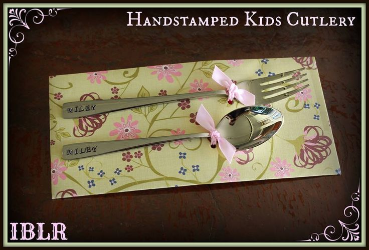 Prize from Inspired by Lily Rose $22. Go to Daisy & Berries facebook page to enter. Ends 15 July 2013.