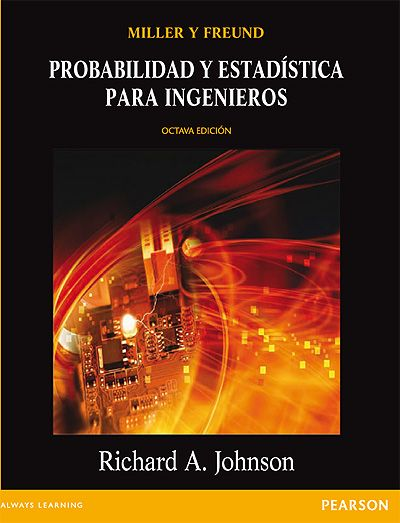 Enlace al libro electrónico: http://catalogo.ulima.edu.pe/uhtbin/cgisirsi.exe/x/0/0/57/5/3?searchdata1=11948{CKEY}&searchfield1=GENERAL^SUBJECT^GENERAL^^&user_id=WEBSERVER