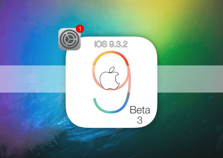 iOS 9.3.3 Beta 3 13G29 Follow@Stevenin_Elmasi iPhone  iPhone 4[S] – Model A1387, A1431 iPhone 5 (GSM) – Model A1428 iPhone 5 (Global) – Model A1429, A1442 iPhone 5c (GSM) – …