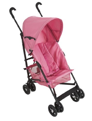1000 Images About Top 10 Baby Strollers And Pushchairs On
