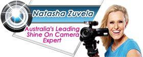 www.natashazuvela.com