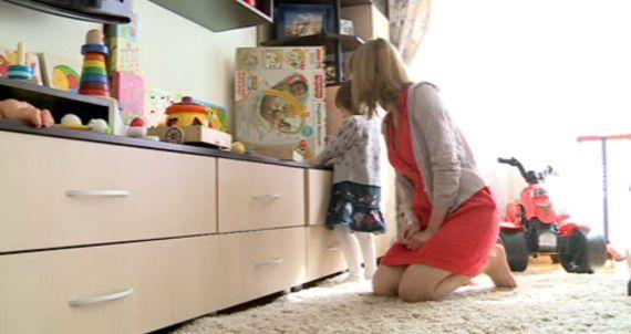 Copii la joacă - Inchiriere jucării Iași https://www.facebook.com/CopiiLaJoaca închiriere jucării și articole pentru copii