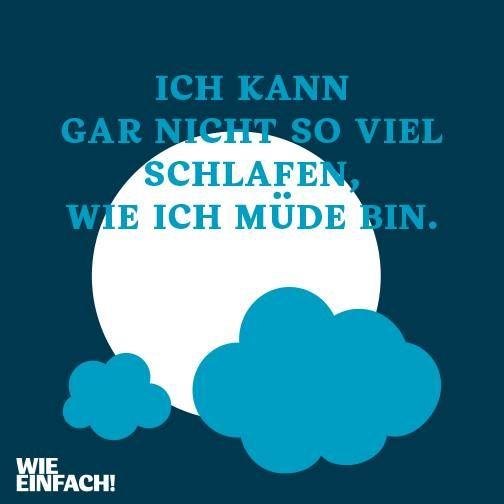 Stimmt manchmal :) #zitate #zitat #sprüche