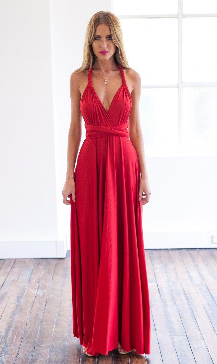 47 best Formal Dresses images on Pinterest   Formal dresses, Maxis ...