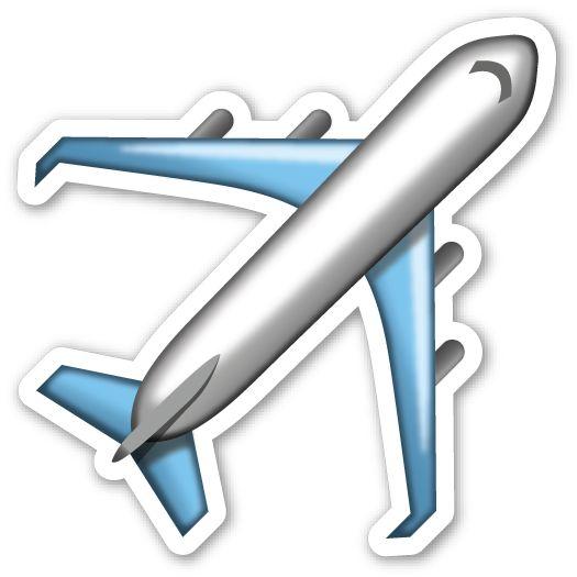 Flag Airplane Emoji 329 best images...