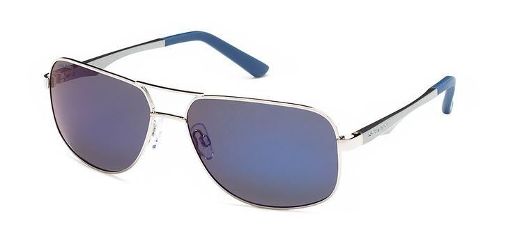 SS10186A #eyewear #sunglasses #sunnies
