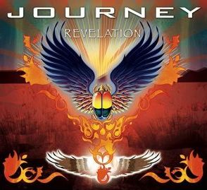 Google Image Result for http://metalodyssey.files.wordpress.com/2011/11/journey-revelation-promo-album-pic-2.png%3Fw%3D450