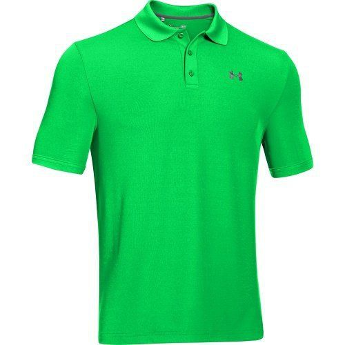Under Armour Performance Polo de golf Homme  http://123promos.fr/boutique/sports-et-loisirs/under-armour-performance-polo-de-golf-homme/