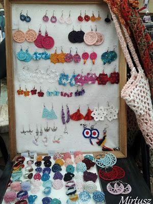 Mirtusz : Vásári forgatag - Csömör, piacnap