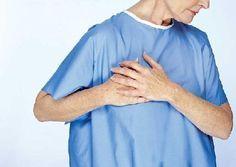 Remédios caseiros para a insuficiência cardíaca