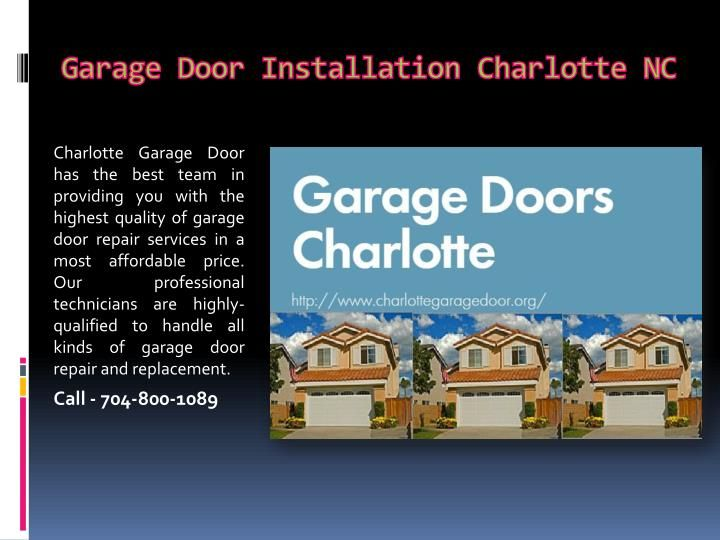 7 best apartment garage plans images on pinterest garage for Garage door installation jobs
