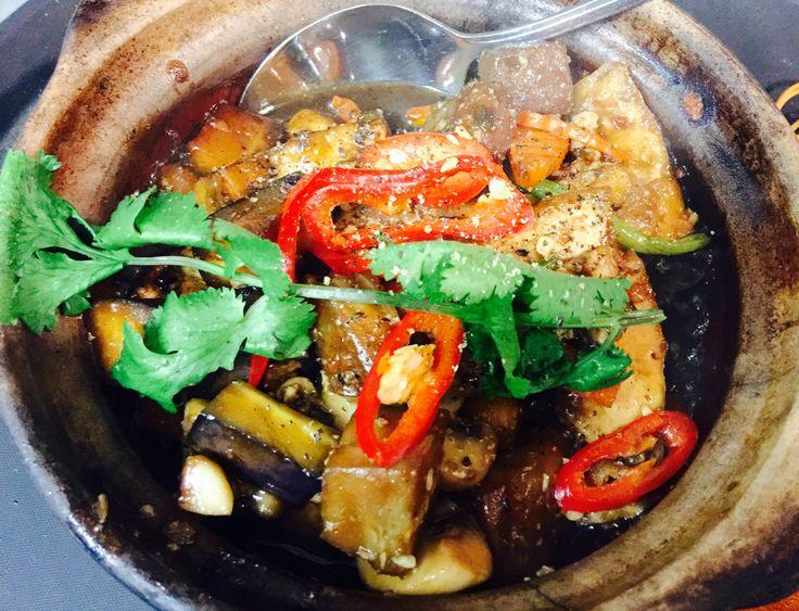 11 best @ Retro Saigon Kitchen images on Pinterest | Retro, Fresh ...