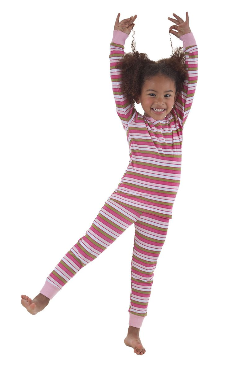 Pajamas make a great gift for your kids on Christmas Eve! Kids Pajamas, Sleepwear & Christmas Pajamas - JCPenney JCPenney - It's sweet dreams with our kid's pajamas.