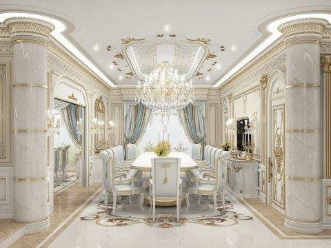 House Design Nigeria Lagos in 2020 | Luxury bedroom ...