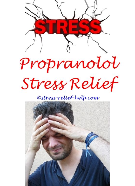 Acing the Art of Stress Management | Natural Stress Relief