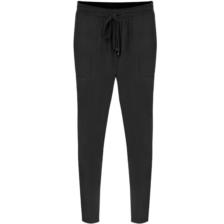 #solar_company #collection #pants #black