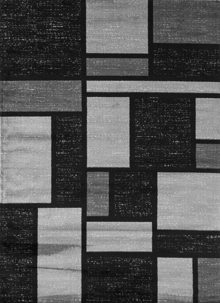 1000 Ideas About Rug Runner On Pinterest Bohemian Rug