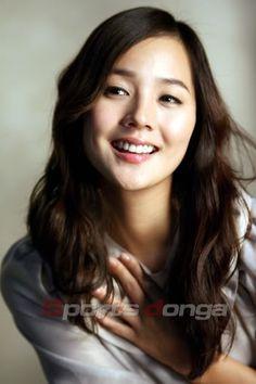 Korean Stars, Eugene Korean, Korean Actresses, Korean Actor Actresses, Eugene Kim Gorge, Actresses Eugene, Beautiful Korean, Kim Eugene, Korean Beautiful