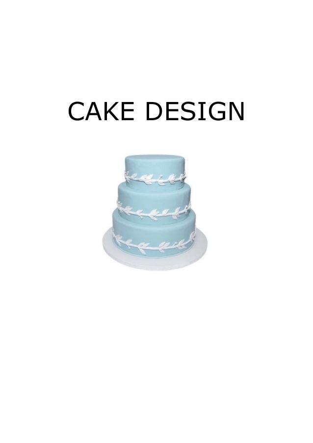 APOSTILA CAKE DESIGNapostila-cake-design