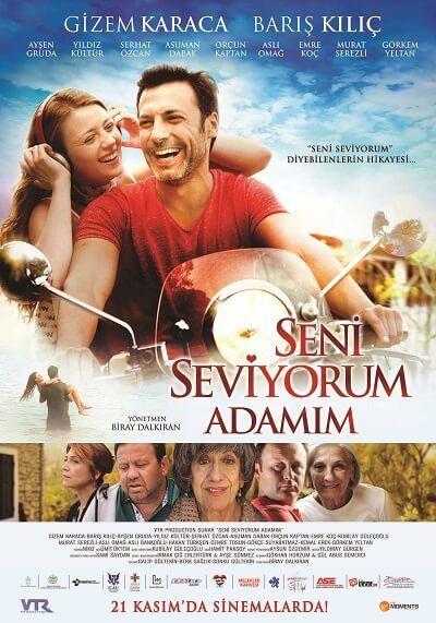 Seni Seviyorum Adamım Filmi Türkçe Dublaj indir - http://www.birfilmindir.org/seni-seviyorum-adamim-filmi-turkce-dublaj-indir.html