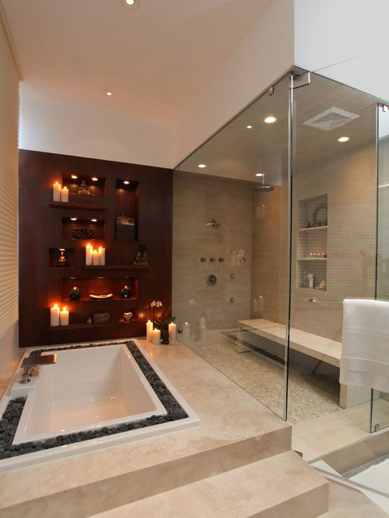 Arch Interiors Design Group Of Beverly Hills Always Impress This Time They Chose The