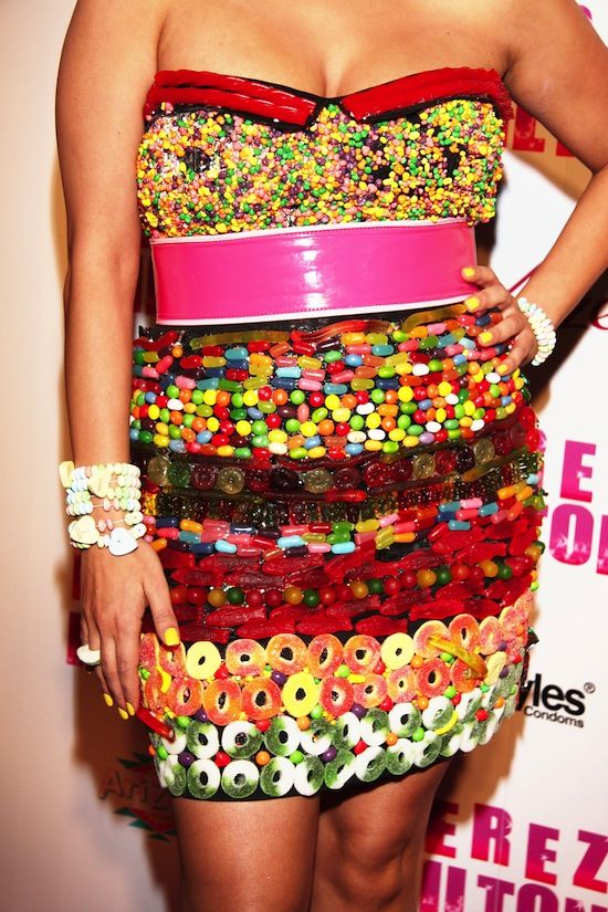 Candy Dress Http Www Rightentertainment Com P 3181