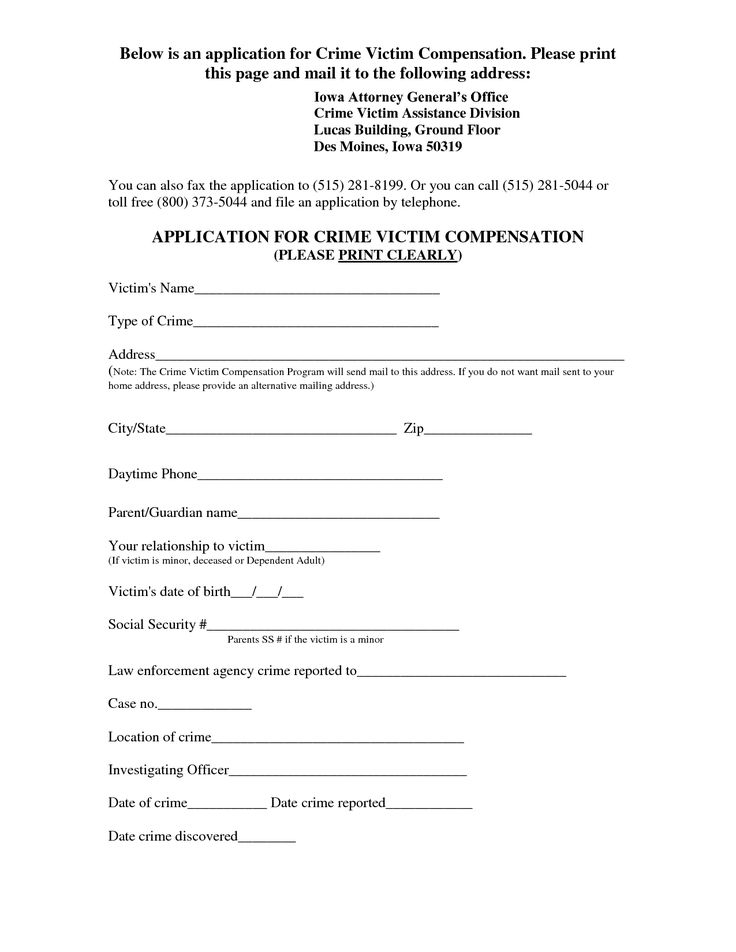 print out fake doctors note | Doctors Notes Printable for Employer ...