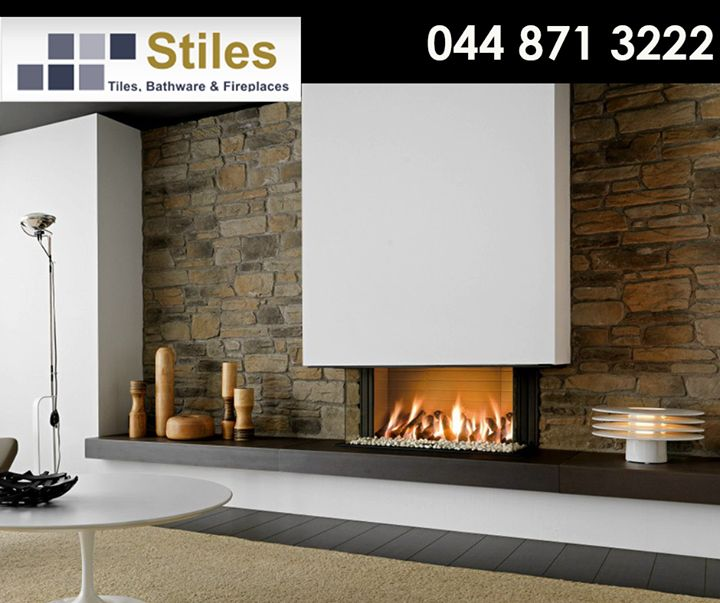 For a wide range of original elegant #Piazzetta #fireboxes that perfectly blend the pleasure of fire with utmost practicality and safety. For more information, call #Stiles on 044 871 3222. #warmth
