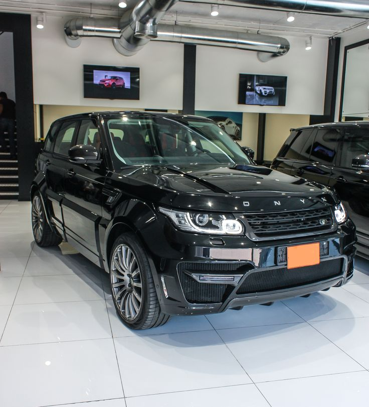 best 25 range rover sport price ideas on pinterest range rover car price range rover car and. Black Bedroom Furniture Sets. Home Design Ideas