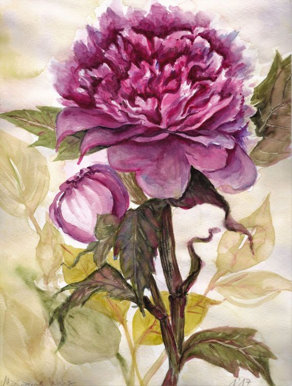 Check out this item in my Etsy shop https://www.etsy.com/uk/listing/520212859/watercolor-painting-peony-download-pdf