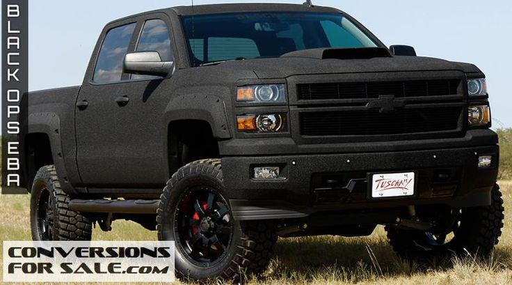 2015 chevy silverado tuscany black ops eba lifted truck showcase lifted chevy gmc trucks for. Black Bedroom Furniture Sets. Home Design Ideas