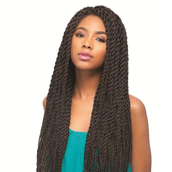 1000 id es sur le th me curly crochet braids sur pinterest tresses au crochet crochet braids - Tresse pour crochet braids ...