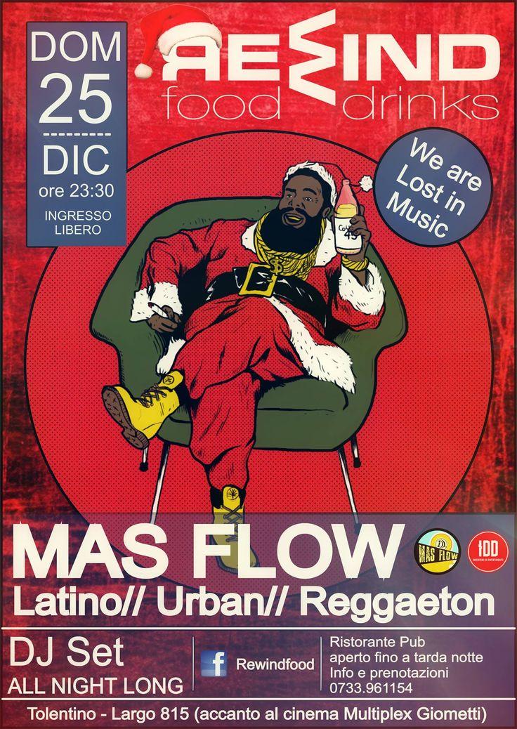 Best 25+ Musica reggaeton 2016 ideas on Pinterest El mejor - poco dom ne k che