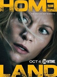 Homeland - Online Movie Streaming - Stream Homeland Online #Homeland - OnlineMovieStreaming.co.uk shows you where Homeland (2016) is available to stream on demand. Plus website reviews free trial offers  more ...