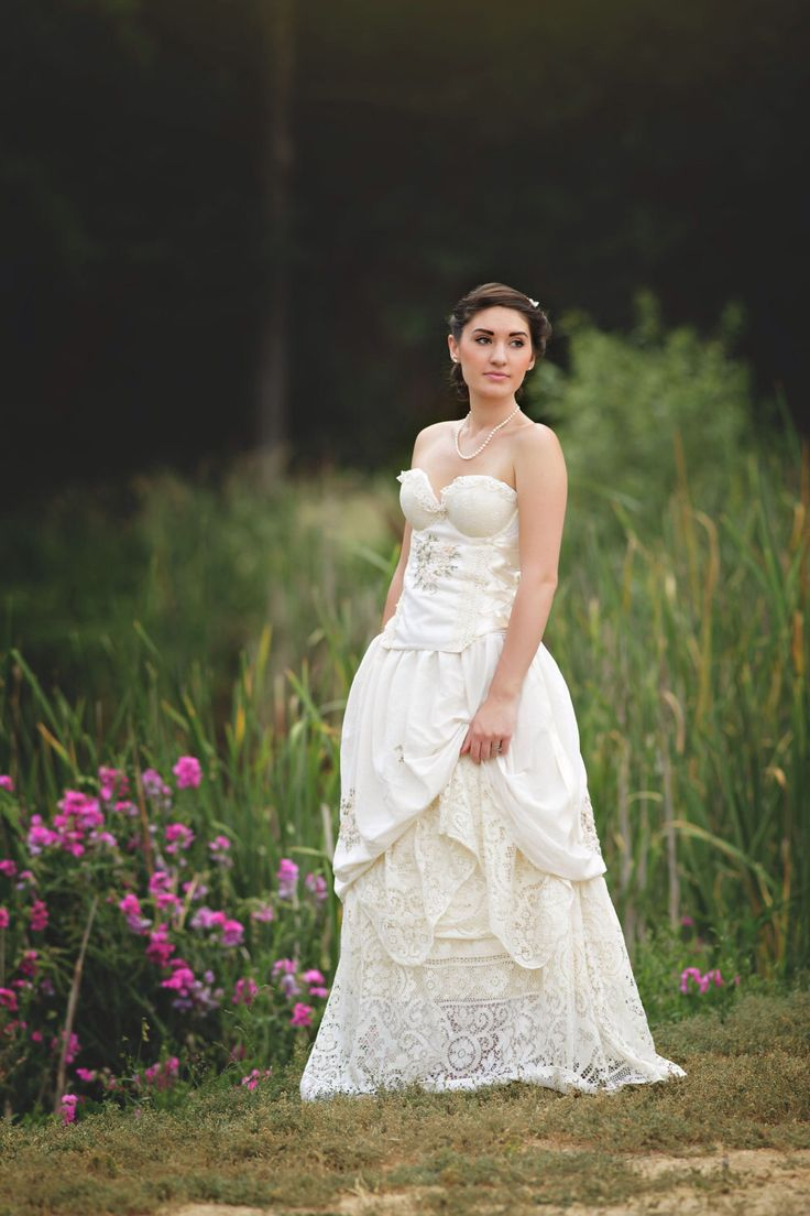 best 25 gypsy wedding gowns ideas only on pinterest gypsy how much is a
