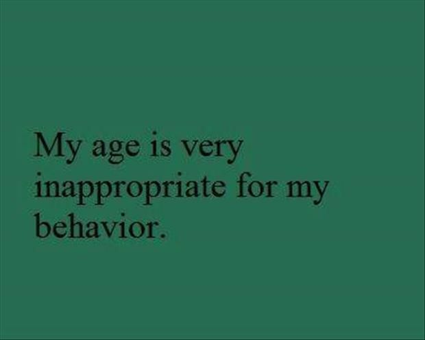 Best Quotes Funny But True: 47 Best Getting Old Images On Pinterest