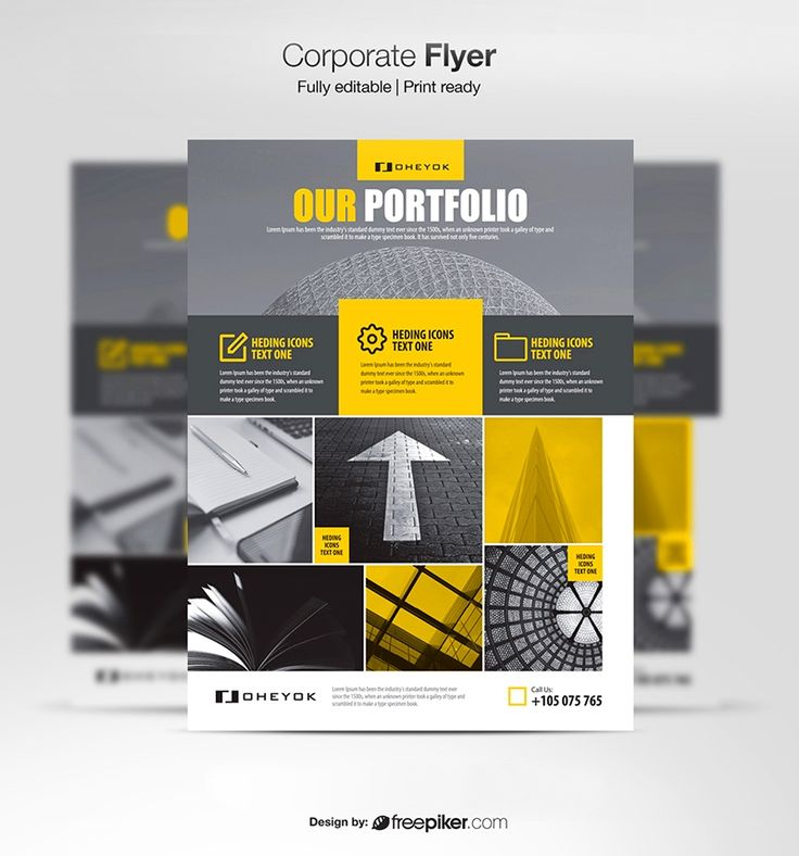 705 best Flyers images on Pinterest Logo psd, Flyers and Leaflets - product flyer
