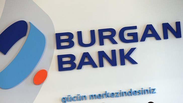 Burgan Bank Satis Yoneticisi Alimlari Yaptigini Duyurdu 27 Nisan 19 Nisan Internet