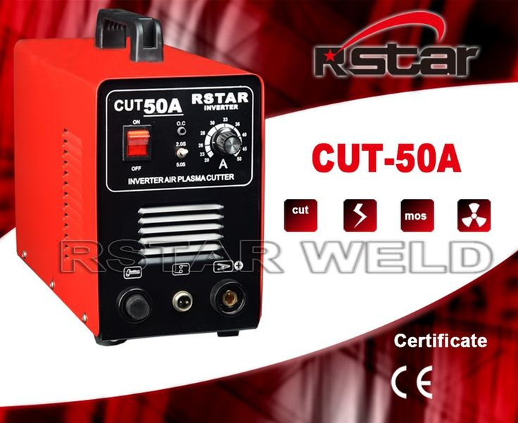 330.00$  Buy now - http://alibtc.worldwells.pw/go.php?t=866361709 - 2014 Direct Selling New Arrival Plasma Welding Solda Free Shipping Cut50amp Inverter Plasma Cutting Machine