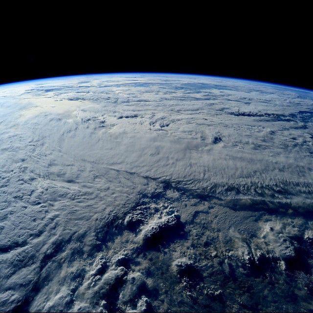 international space station speed - photo #44