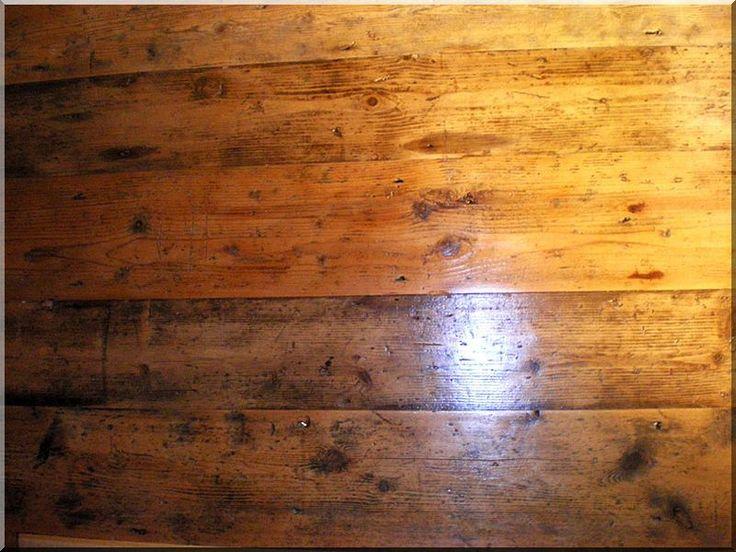 Egyedi, antik falburkolat - # Loft bútor # antik bútor#ipari stílusú bútor # Akác deszkák # Ágyásszegélyek # Bicikli beállók #Bútorok # Csiszolt akác oszlopok # Díszkutak # Fűrészbakok # Gyalult barkácsáru # Gyalult karók # Gyeprács # Hulladékgyűjtők # Információs tábla # Járólapok # Karámok # Karók # Kérgezett akác oszlopok, cölöpök, rönkök # Kerítések, kerítéselemek, akác # Kerítések, kerítéselemek, akác, rusztikus # Kerítések, kerítéselemek, fenyő # Kerítések, kerítéselemek, fém #…