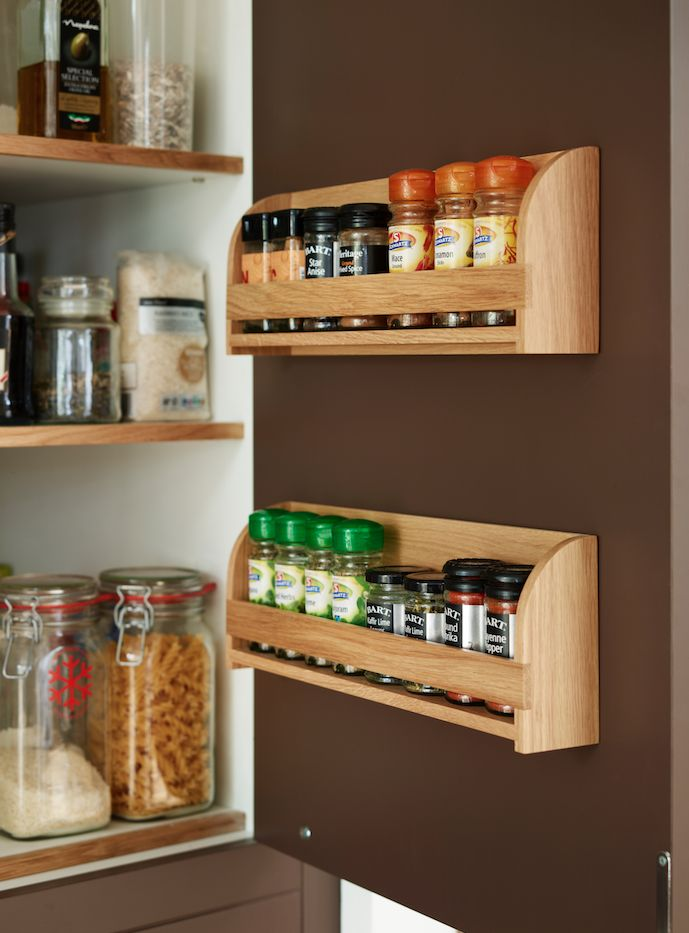43 Best Harvey Jones Storage Options Images On Pinterest