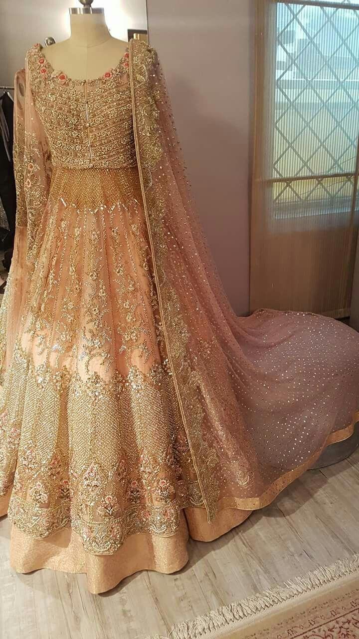 f683d91734 Custom made lehengas Inquiries➡ nivetasfashion@gmail.com whatsapp + 917696747289 Direct from INDIA Nivetas Design Studio We ship worldwide 🌎  At very ...