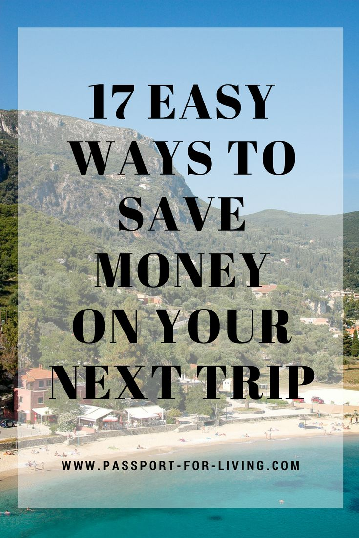 2712 best Cheap Travel images on Pinterest | Travel advice ...