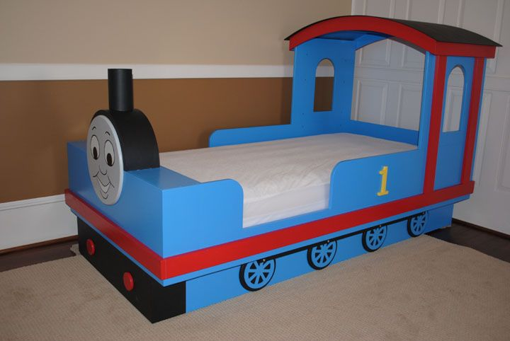Custom Made Beds Image Gallery: Dowden Custom Woodworking