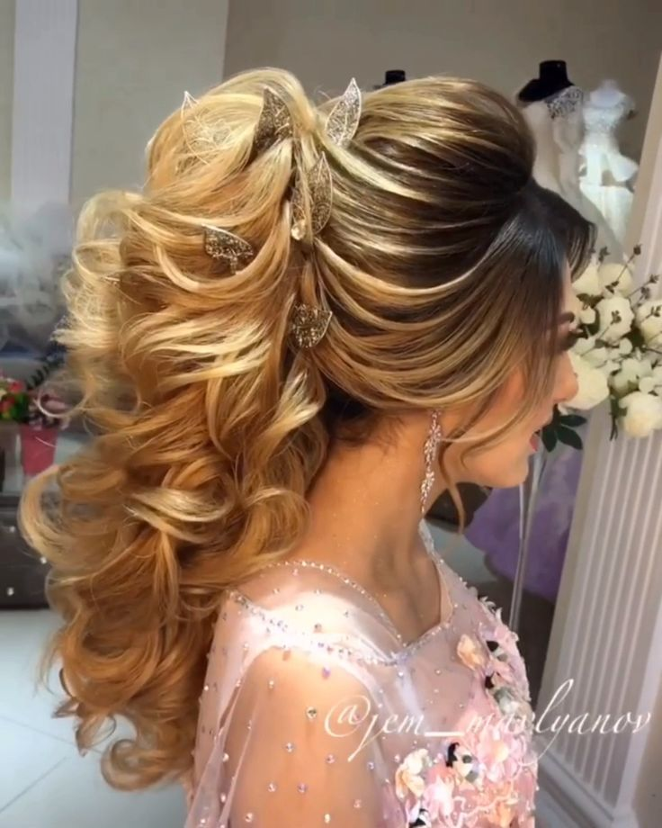 Best Hairstyles For Women – EveSteps
