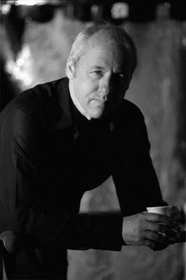 Mark Freuder Knopfler, Born: August 12, 1949 (age 64), Glasgow, United Kingdom. British songwriter, film score composer, guitarist and record producer.  Music groups: Dire Straits (1977 – 1995), The Notting Hillbillies (Since 1989), Brewers Droop (1973)