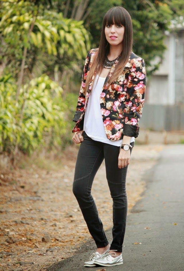 Eu Não tenho Roupa - Primeiro Blog de Moda Curitiba: Dicas